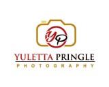 https://www.logocontest.com/public/logoimage/1598170526yuletta-pringle1.jpg