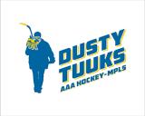 https://www.logocontest.com/public/logoimage/1598180201Dusty-Tuuks-Hockey.png