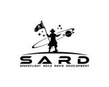 https://www.logocontest.com/public/logoimage/159818813910.png