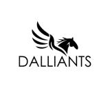 https://www.logocontest.com/public/logoimage/1598242010Dalliants.png