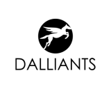 https://www.logocontest.com/public/logoimage/1598243492Dalliants.png