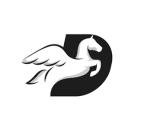 https://www.logocontest.com/public/logoimage/1598252717dalli4-01.png
