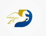 https://www.logocontest.com/public/logoimage/1598253238dalli5-01.png