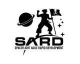 https://www.logocontest.com/public/logoimage/1598254159SARD.png