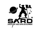 https://www.logocontest.com/public/logoimage/1598254192SARD.png