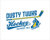 https://www.logocontest.com/public/logoimage/1598257739Dusty-Tuuks-Hockey.png