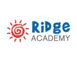https://www.logocontest.com/public/logoimage/1598288670ridge-logo-academy.jpg