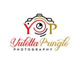 https://www.logocontest.com/public/logoimage/1598340707Yuletta Pringle Photography 50.jpg