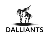 https://www.logocontest.com/public/logoimage/1598350175Dalliants.jpg