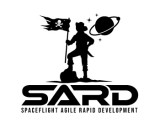 https://www.logocontest.com/public/logoimage/1598355536Spaceflight-Agile-Rapid-Development_3.jpg