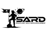https://www.logocontest.com/public/logoimage/1598355536Spaceflight-Agile-Rapid-Development_5.jpg