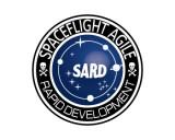 https://www.logocontest.com/public/logoimage/1598371579Spaceflight-Agile-Rapid-Development.jpg