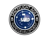 https://www.logocontest.com/public/logoimage/1598372617Spaceflight-Agile-Rapid-Development-1.jpg