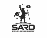 https://www.logocontest.com/public/logoimage/1598380155SARD1.png