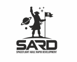 https://www.logocontest.com/public/logoimage/1598380189SARD.png