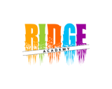 https://www.logocontest.com/public/logoimage/15983845501.png