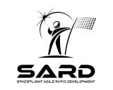 https://www.logocontest.com/public/logoimage/1598394864sard.png