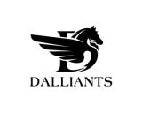 https://www.logocontest.com/public/logoimage/1598400363DALLIANTS-03.png