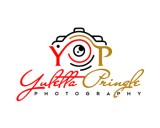 https://www.logocontest.com/public/logoimage/1598420546Yuletta Pringle Photography 54.jpg