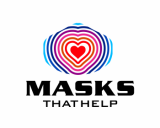https://www.logocontest.com/public/logoimage/1598421470Mask6.png