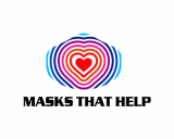 https://www.logocontest.com/public/logoimage/1598421470Mask7.png