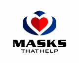 https://www.logocontest.com/public/logoimage/1598422138Mask8.png