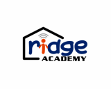 https://www.logocontest.com/public/logoimage/1598425343Ridge1.png
