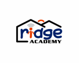 https://www.logocontest.com/public/logoimage/1598425704Ridge2.png