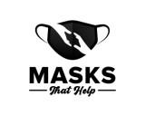 https://www.logocontest.com/public/logoimage/1598434583LOGO-06.jpg