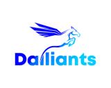 https://www.logocontest.com/public/logoimage/1598460033daliants_1.png