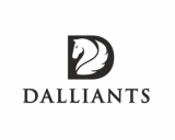 https://www.logocontest.com/public/logoimage/1598469168D2.png