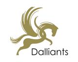 https://www.logocontest.com/public/logoimage/1598470677Dalliants.png