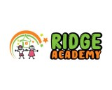 https://www.logocontest.com/public/logoimage/1598473103ridge-academy.jpg