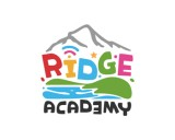 https://www.logocontest.com/public/logoimage/1598490176Ridge Academy 3.jpg