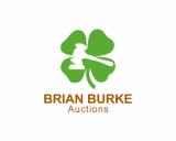 https://www.logocontest.com/public/logoimage/1598506181Brian1.png