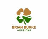 https://www.logocontest.com/public/logoimage/1598506601Brian3.png