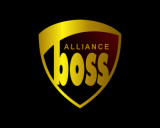 https://www.logocontest.com/public/logoimage/1598507940Boss1.png
