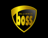 https://www.logocontest.com/public/logoimage/1598508375Boss2.png