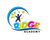 https://www.logocontest.com/public/logoimage/1598512749Ridge Academy 4.jpg