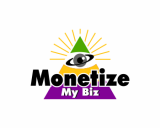 https://www.logocontest.com/public/logoimage/1598535501Monetize1.png