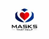 https://www.logocontest.com/public/logoimage/1598536470Mask9.png