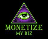 https://www.logocontest.com/public/logoimage/1598538494illuminati-logo.jpg