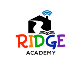 https://www.logocontest.com/public/logoimage/1598539337Ridge Academy.png