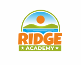 https://www.logocontest.com/public/logoimage/1598540031RIDGE.png