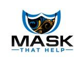 https://www.logocontest.com/public/logoimage/1598555631stand-out-masks.jpg