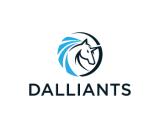 https://www.logocontest.com/public/logoimage/1598585147Dalliants_3.png