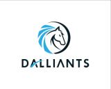 https://www.logocontest.com/public/logoimage/1598586887Dalliants_4.png