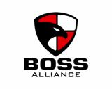 https://www.logocontest.com/public/logoimage/1598587123Boss3.png