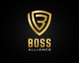 https://www.logocontest.com/public/logoimage/1598617878BOSSKUH.png