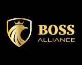 https://www.logocontest.com/public/logoimage/1598638317BOSSAlliance3.jpg